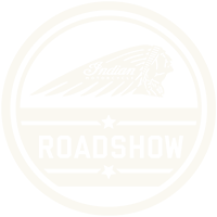 Indian Roadshow